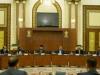 """نائب: اتفاق سياسي """"جديد"""" على تأجيل الانتخابات البرلمانية إلى عام 2022"""