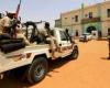 السودان.. الجيش يفرض إجراءات أمنية بمحيط سجن البشير