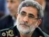 """إيران ترد على التهديد الأميركي بقتل """"خليفة سليماني"""""""