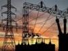 اطفاء الطاقة على سوق الشيوخ لعشرة ايام
