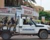 العثور على جثة الكندي المخطوف في بوركينا فاسو