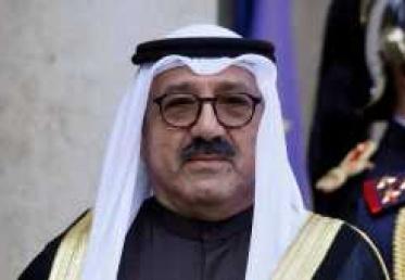 """""""صندوق الجيش"""".. وزير الدفاع الكويتي يكشف سبب استقالة الحكومة"""