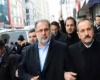 الحزب الحاكم بتركيا يرشح متهما سابقا بالإرهاب