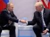 الكرملين: بوتين وترامب اتفقا على عقد مباحثات على هامش قمة الـ 20 في الأرجنتين