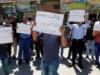 الصيدلي يطالب عبد المهدي بتضمين عقود المحاضرين في الموازنة القادمة