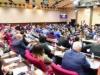 العتابي: النواب المصابون بكورونا لن يؤثروا على نصاب الجلسة.. ويكشف 30 مليار دولار سائبة