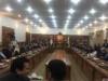 شنكالي: لا تنازل عن استحقاق الكرد في حكومة علاوي ومستحيل اجراء انتخابات هذا العام