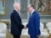 من هو إلياس الفخفاخ المكلف بتشكيل الحكومة التونسية؟