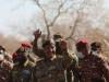 البرهان يؤكد مجددا: السودان لا يريد خوض حرب مع إثيوبيا