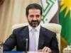 قوباد طالباني يكشف تطورات ترشيح وزير العدل ومسألة كركوك