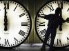 وقف الزمن لإعادة الحياة إلى الجسد خيال علمي نجح مرة