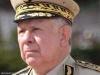 السعيد شنقريحة.. من هو ثامن رئيس للأركان بالجيش الجزائري؟