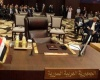 """البرلمان العربي يدعو لإعادة سوريا إلى """"العمل المشترك"""""""