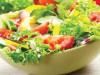 حلول عملية لتغذية صحية في موسم الأعياد