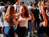 اغتصاب جماعي لقاصر بمدرسة البعثة الفرنسية بالمغرب
