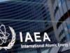إيران تمنع مفتشي الدولية للطاقة الذرية من دخول موقع