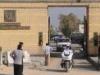 هروب ودماء في طرة.. مقتل سجناء ورجال شرطة مصريين