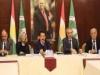 إعلان إصلاحات وتغييرات في الاتحاد الوطني