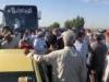 تحالف العامري يهاجم الحكومة: كانت نيتها مبيتة ضد محتجزي رفحاء