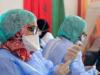 المغرب يسجل زيادة كبيرة في إصابات كورونا اليومية