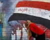 السودان.. المجلس العسكري يلغي تجميد نشاطات النقابات المهنية