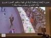 """فضيحة في """" فيينا """" وزير هارب، وكرسي محافظ العراق في اوبك تشغله فتاة مجهولة"""
