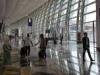 السعودية تطلق خدمة إلكترونية لعودة المواطنين من الخارج