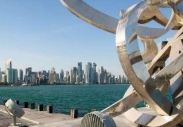 """قطر تدعو مجلس حقوق الإنسان للتحرك إزاء """"انتهاكات"""" دول المقاطعة"""