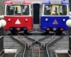 قطار خاص يقل كيم إلى القبلة الروسية للقاء بوتن