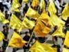 الأرجنتين تجمد أصول حزب الله وتصنفه إرهابيا بذكرى هجوم دامٍ