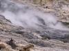 هل تواجه أوروبا قريبا انفجارا بركانيا ضخما شبيها بالثوران المدمر لفيزوف؟