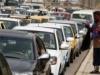 المرور تعلن عدد السيارات في بغداد وتكشف خطة جديدة للسير