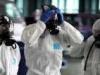 صحة النجف تؤكد اصابة وافد ايراني بفيروس كورونا