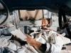 ناسا تستبدل روادها بالروبوتات لاستكشاف القمر