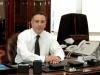 رئيس جمعية مستثمرى بورسعيد حسام جبر :  السيسى يقود اكبر نهضة صناعية فى تاريخ مصر