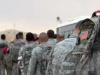 العصائب تعلق على قرار إنهاء عمل البعثة القتالية الأمريكية في العراق: يختلقون الذرائع