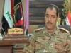 قائد الرد السريع يقر بإطلاق قنابل الغاز في الرأس ويؤكد: القائد يتحمل المسؤولية