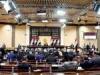 الديمقراطي الكوردستاني: هذا ما سيحدث في جلسة السبت بشأن الدوائر الانتخابية