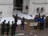 سريلانكا تخفض بشكل كبير جدا عدد قتلى المذبحة.. وتعترف بالخطأ