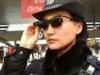 الصين تشن حربا على إحدى أكبر عصابات تهريب المخدرات في آسيا