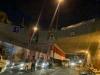 بعد إعادة فتحهما لأول مرة منذ عام.. صور ليلية من التحرير والخلاني