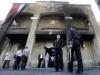 """""""هيومن رايتس"""" تندد باعتقالات ومضايقات في مناطق استعادتها الحكومة السورية"""