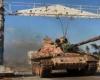 حكومة الوفاق الليبية تعلن تعليق مشاركتها في محادثات جنيف العسكرية