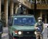 الأردن.. القوات المسلحة تنتشر على مداخل المحافظات ومخارجها