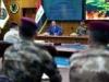 توقيف آمر القوة المسؤولة عن منطقة إطلاق الصواريخ على أربيل