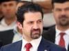 نجل طالباني: جميع الخيارات لشغل أي منصب مفتوحة في حكومة الاقليم