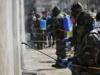 الصحة العالمية تتوقع ارتفاعاً كبيراً بإصابات كورونا في العراق