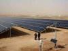الاردن الثالث عربيا في جاذبية الاستثمار بالطاقة المتجددة