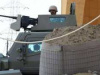 التحالف: اعتراض مسيّرة حوثية مفخخة تستهدف خميس مشيط