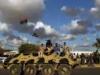 خبراء أممّيون: لا دليل على وجود قوات سودانية تقاتل في ليبيا